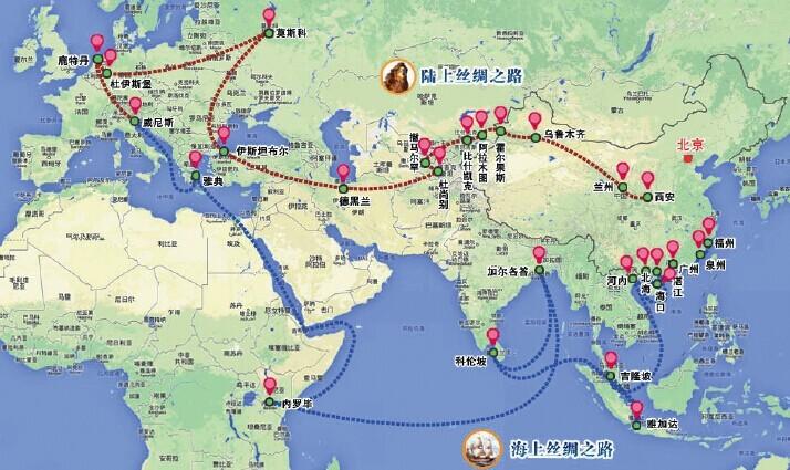 中亚西亚东亚南亚东南亚代表性音乐图片