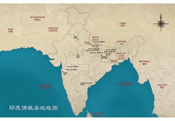 地图慧社区 - 看地图,知天下