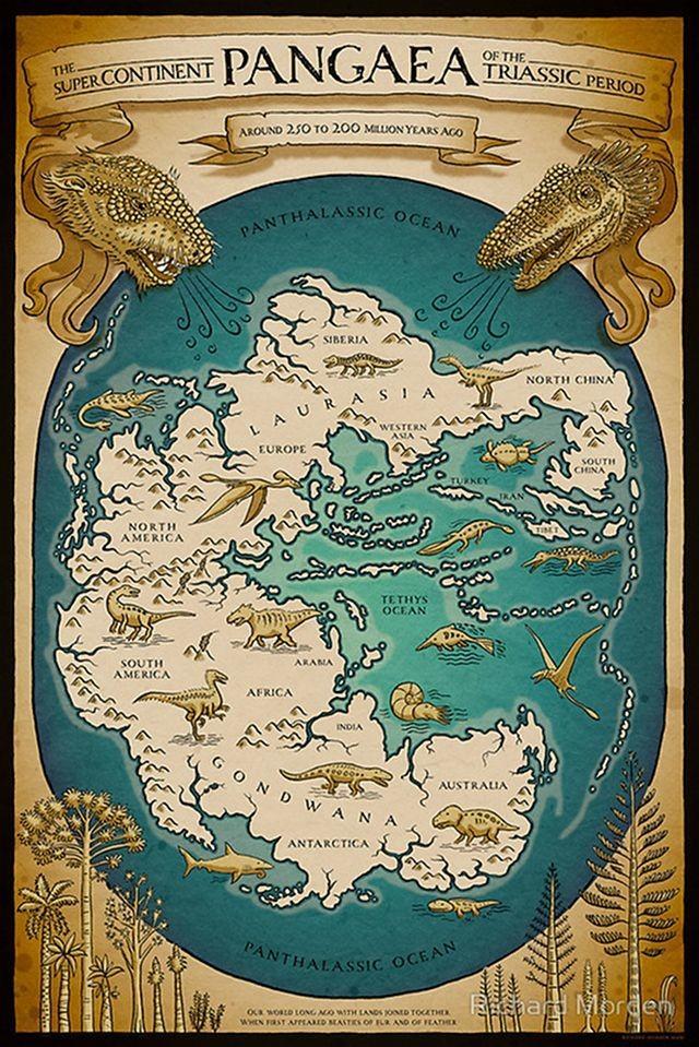 楚科奇半岛 古大陆 收藏赞()分享 还有条评论  共张,还可上传张(按住